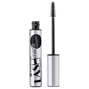 Mascara-Essence-False-Lashes506908.jpg