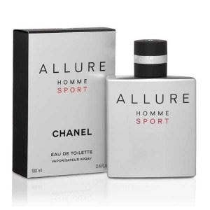 chanelsport1.jpg